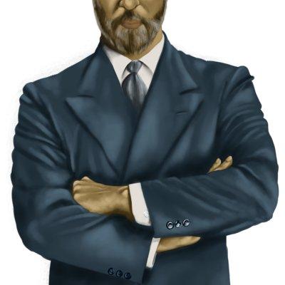 Daniel hidalgo vicente cajal