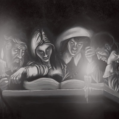Daniel hidalgo vicente lectura codice