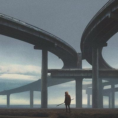 Yuri shwedoff roads internet