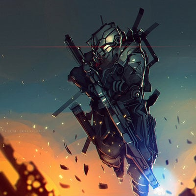 Benedick bana code 47 colored lores