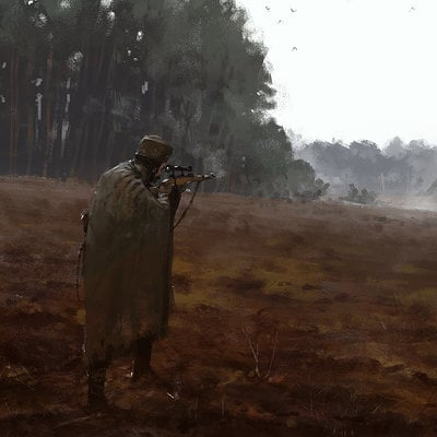 Jakub rozalski 1920 headshot2 small