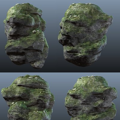 Dennis glowacki cliff01