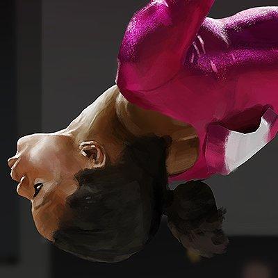 John derek murphy gymnastladyphotostuday2