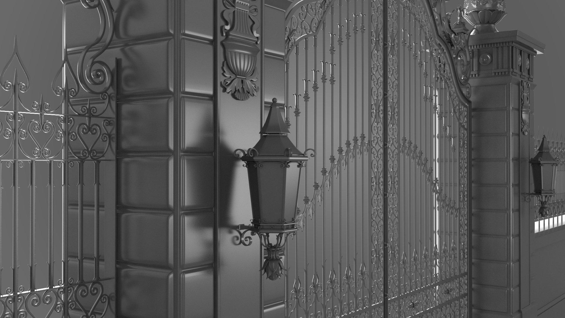Stavros fylladitis gate 01