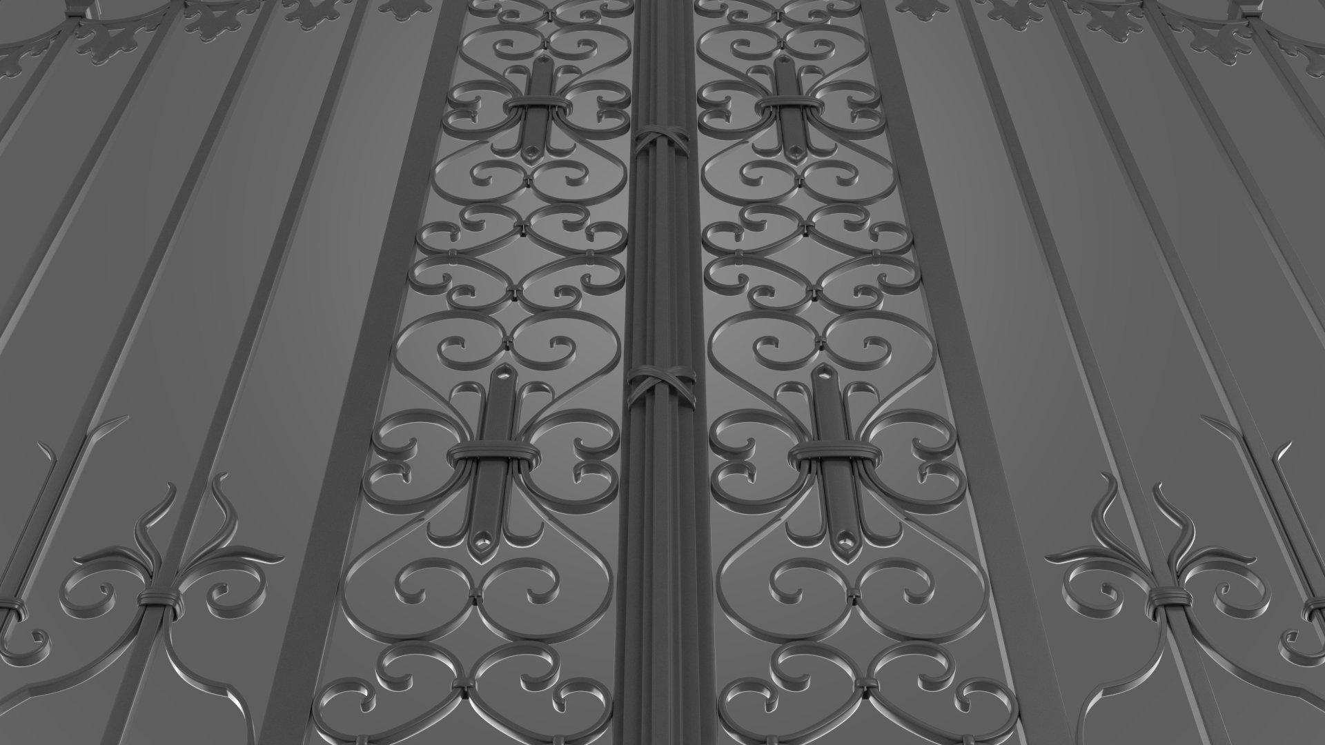 Stavros fylladitis gate 03