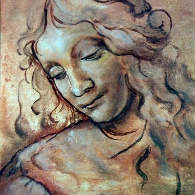 Hope brackin painting 02