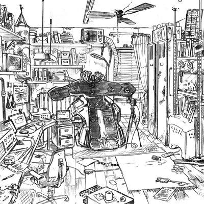 Klaus scherwinski portfolio concept scherwinski 20147