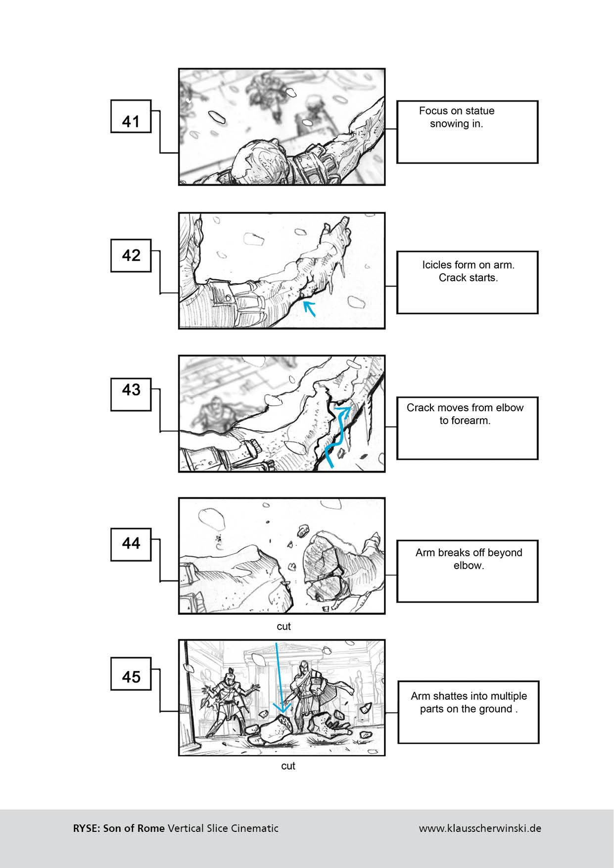 Klaus scherwinski ryse sb verticalslice 10