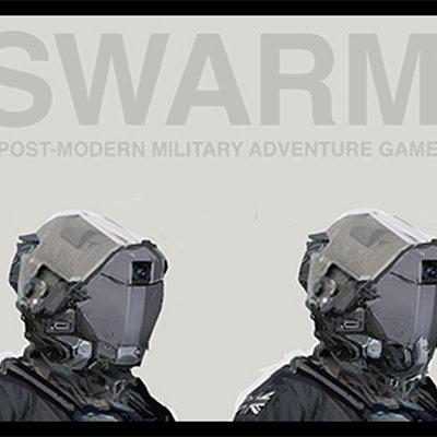 Daniel sia swarm helmet concept2