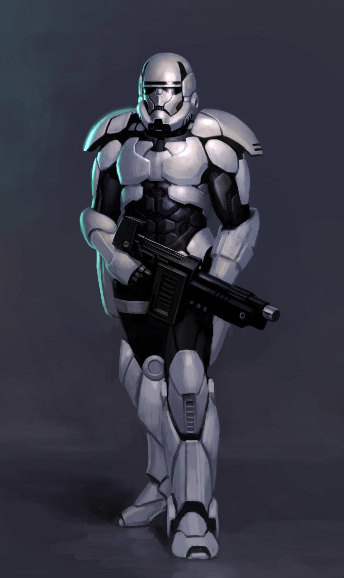 chris-dien-stormtrooper.jpg?1427150247