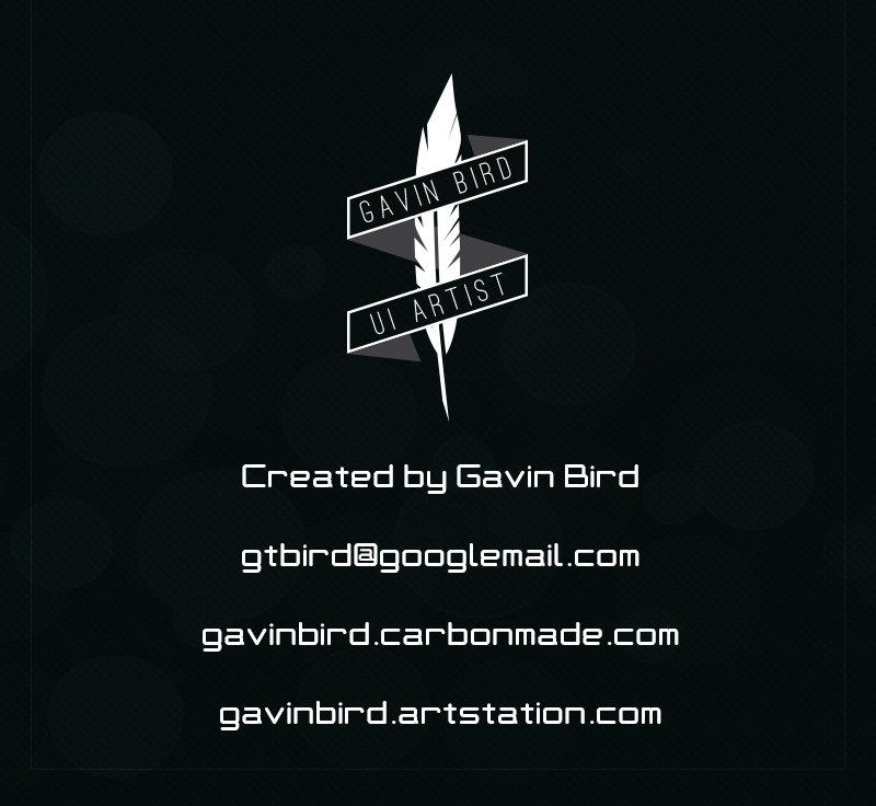 Gavin bird periphery9
