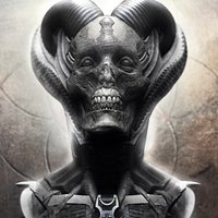 ArtStation - Introduction to ZBrush 4r8 from The Gnomon Workshop