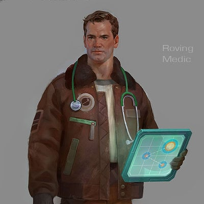 Darius zablockis 001 roving medic final small