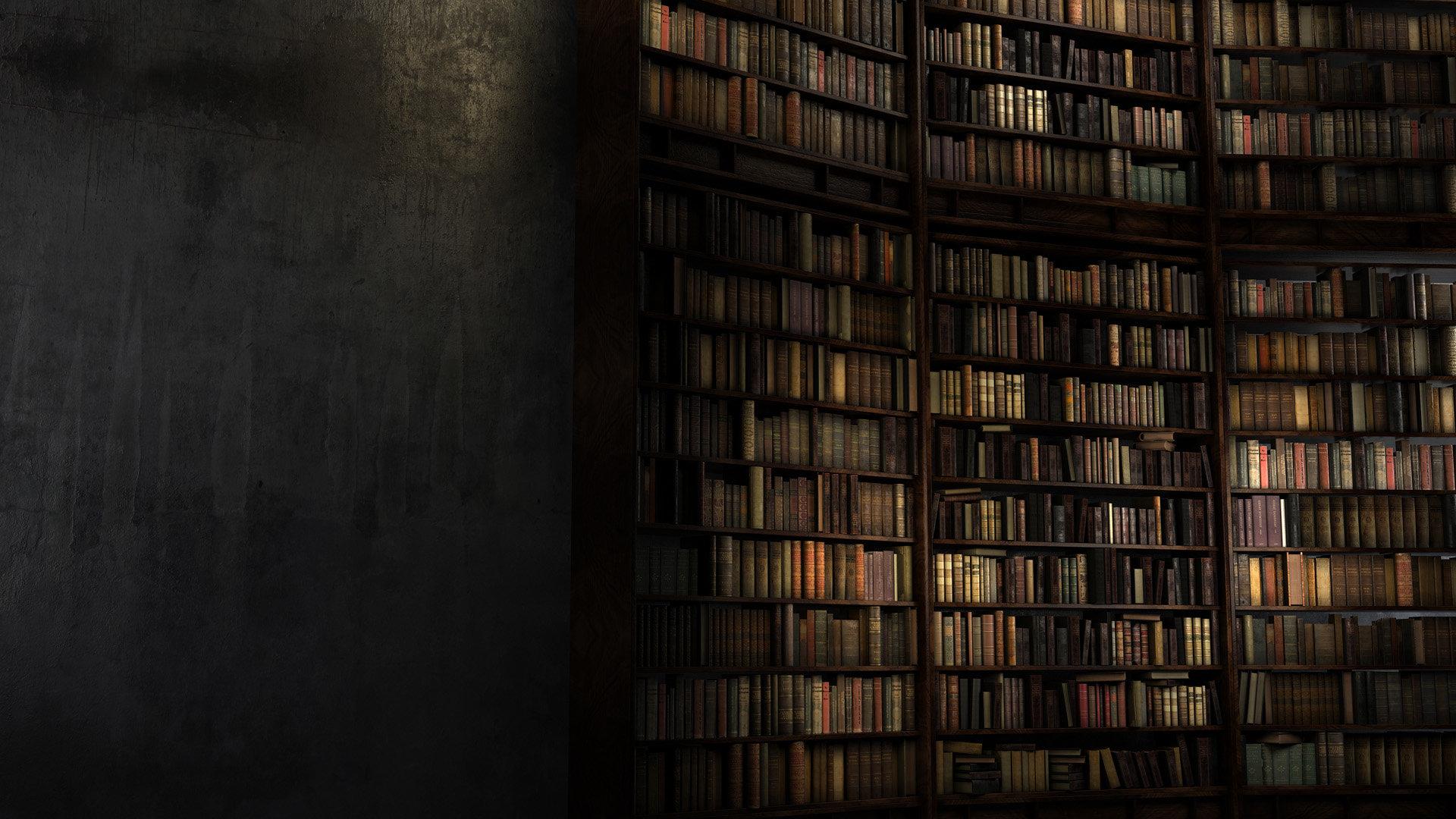 Vladislav ociacia books