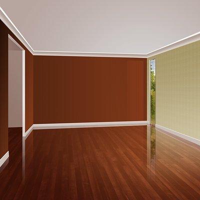 David roberson bedroom 1280p