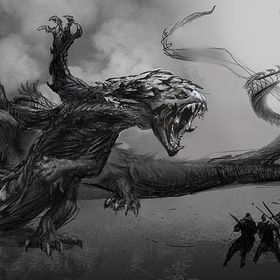 Andrei riabovitchev ss l dragonideas 01
