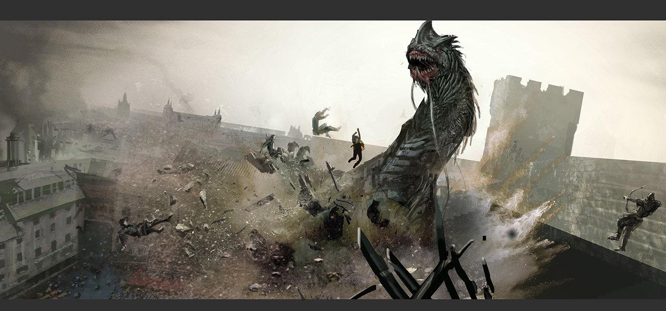Andrei riabovitchev ss l dragonideas 01 11