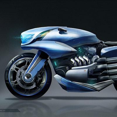 Juan novelletto motorbikeconcept01