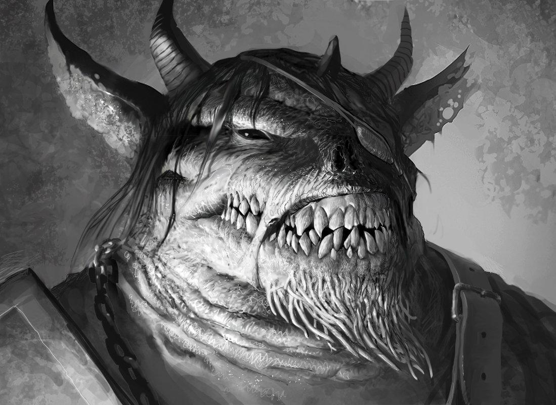 Steven stahlberg monster1b
