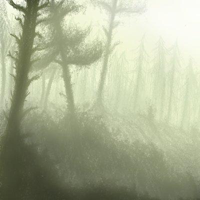 Fabyan pasteleurs mistywoods fabyanpasteleurs