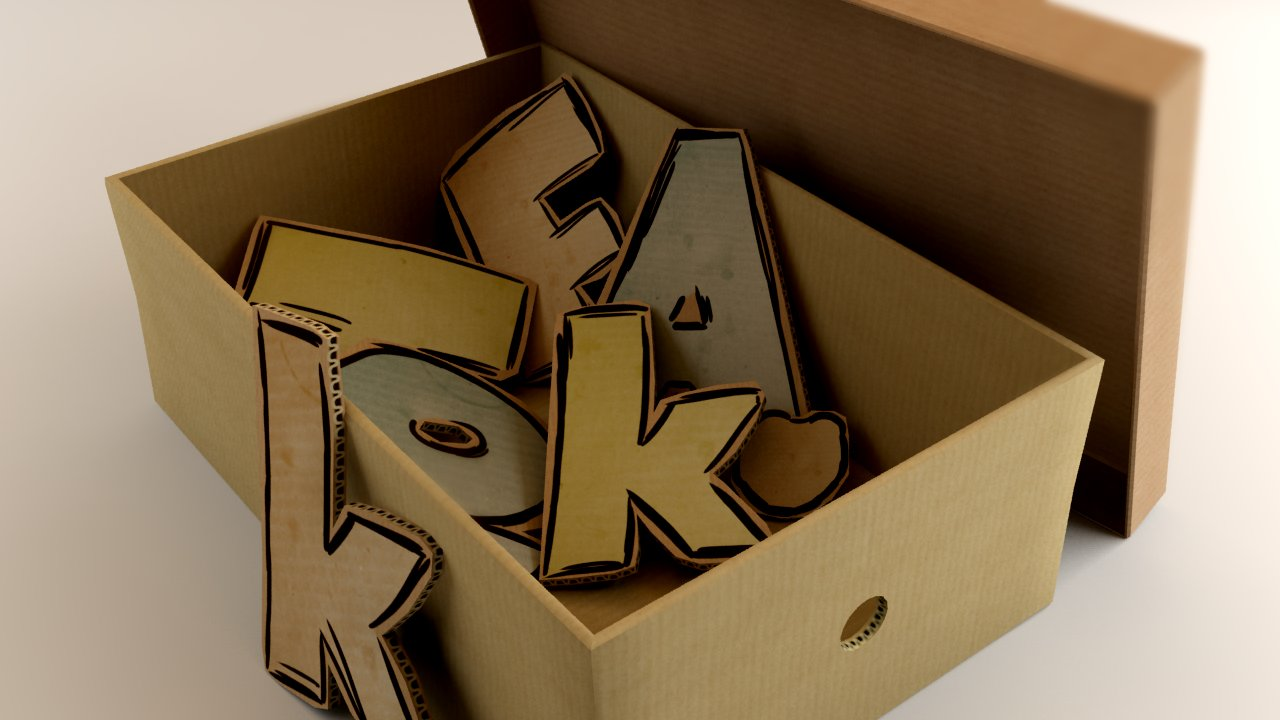 Fabyan pasteleurs ftakkebox b fabyanpasteleurs