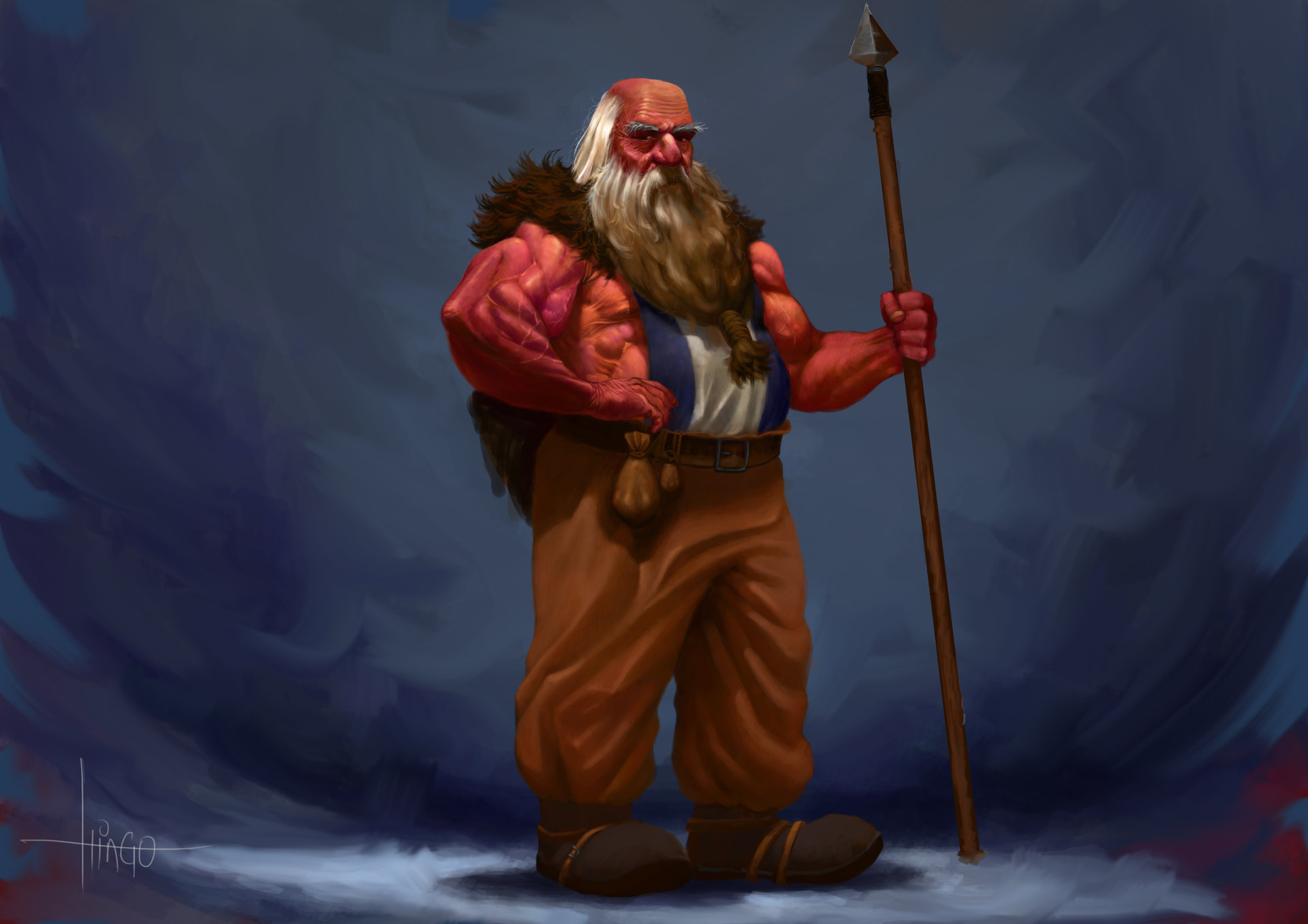 Thiago hellinger dwarf wip4 final