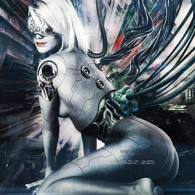 Christoph schindelar reborn ghost in the shell 5 small