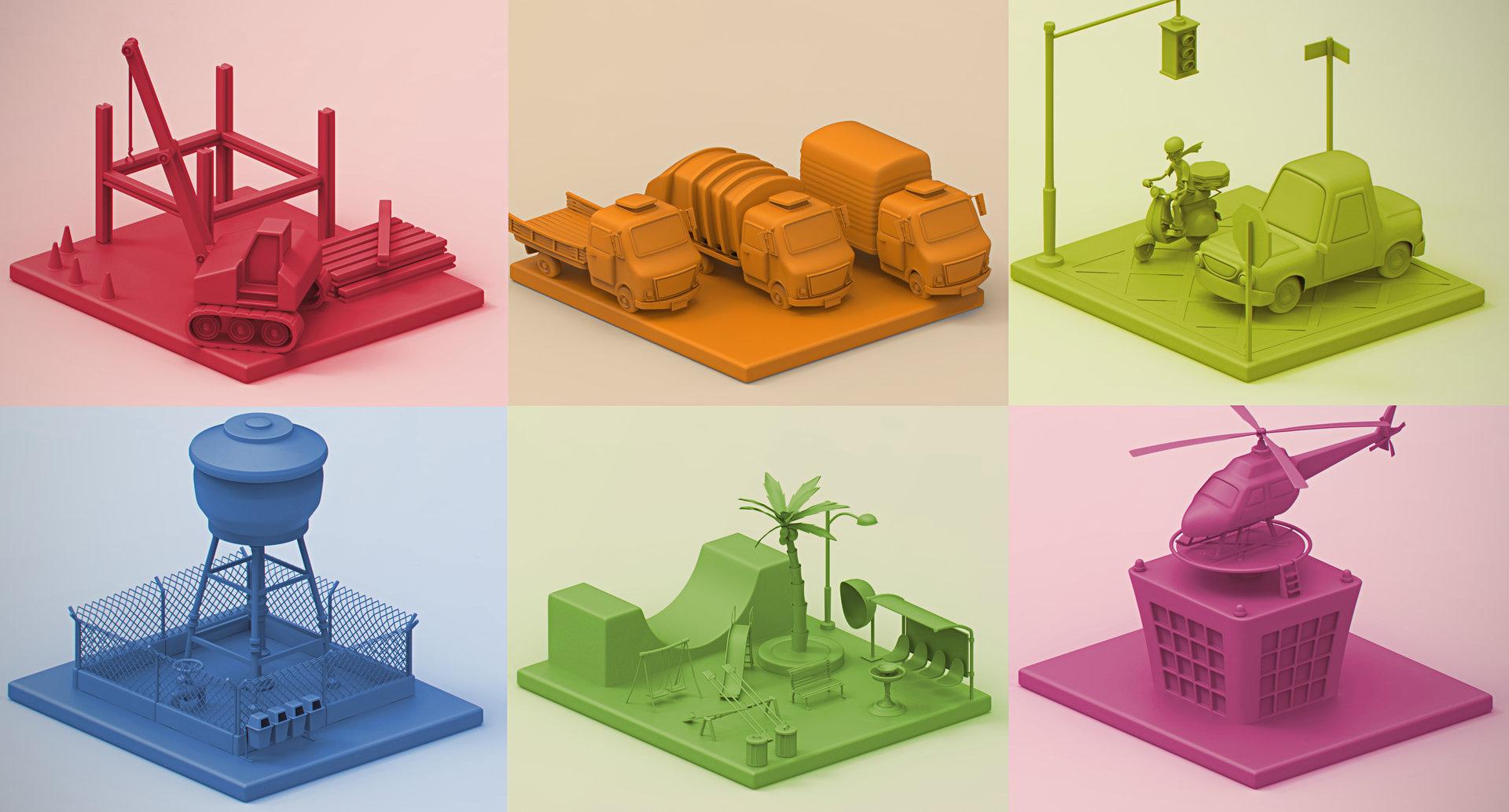 Fabricio campos untitled