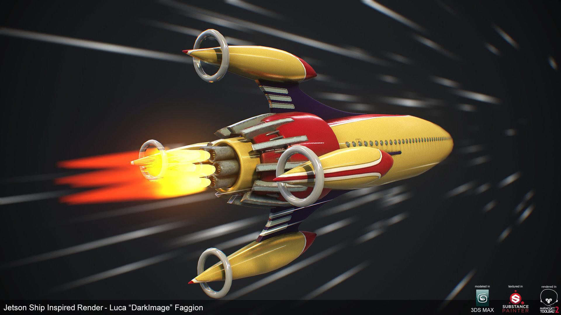 Luca faggion jetsonship shot2