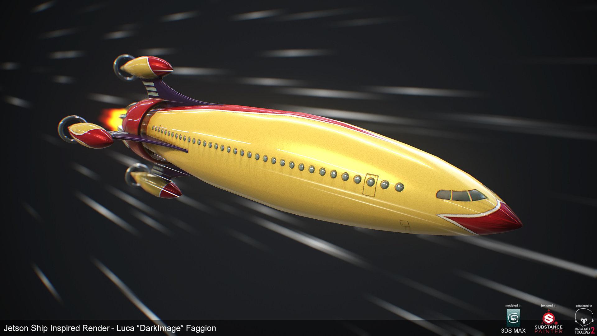 Luca faggion jetsonship shot4