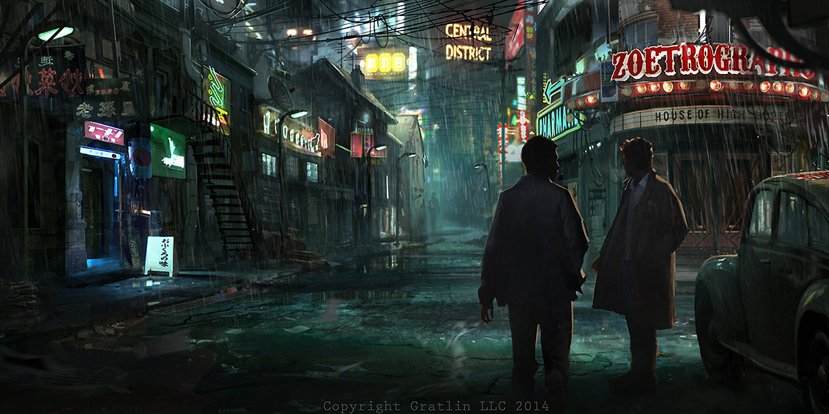 Rhys griffiths night street by rhysgriffiths d75umqs