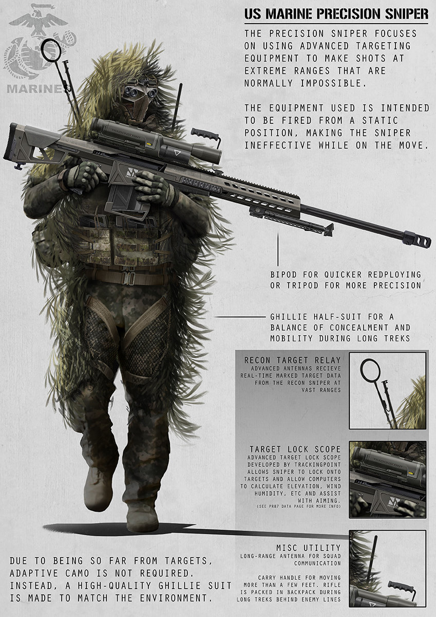 alex-jessup-heavy-sniper-s.jpg?142908272