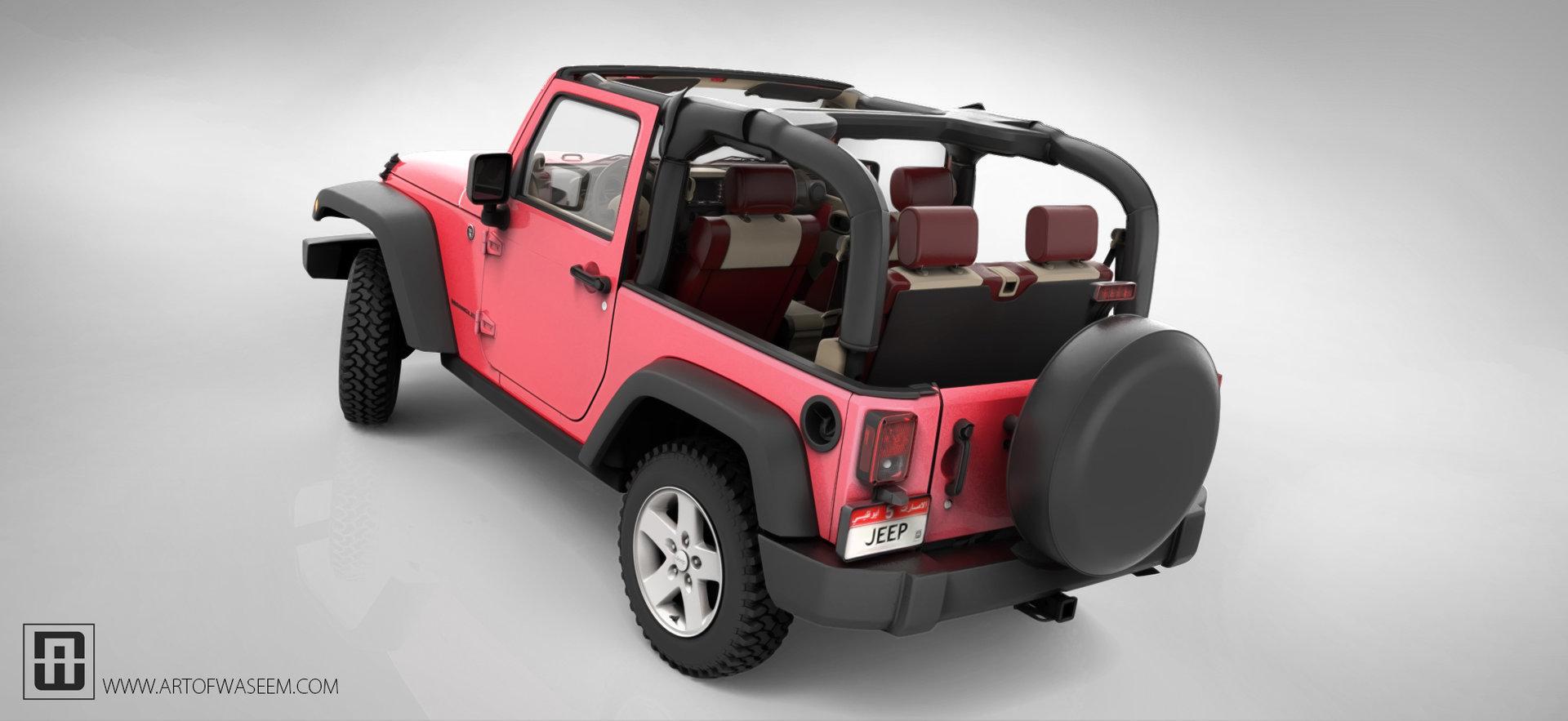 Muhammad waseem jeep wrangler 4 zpsfb7f3d85