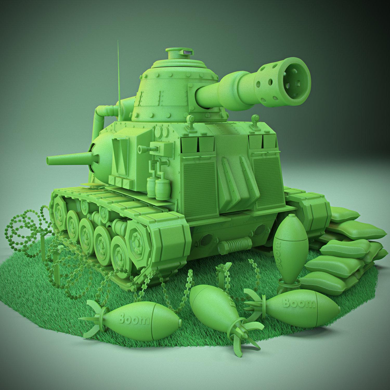 Fabricio campos tanque01