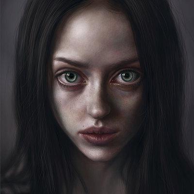 Elena sai 18