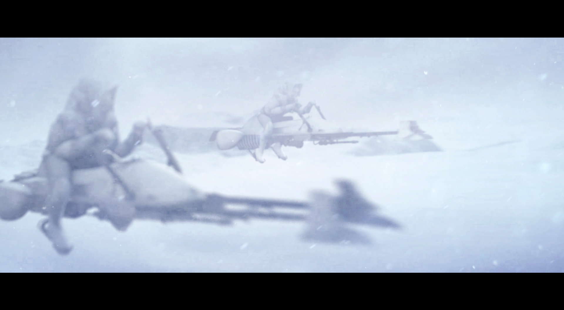 Paul massey hoth speederbikes test 02