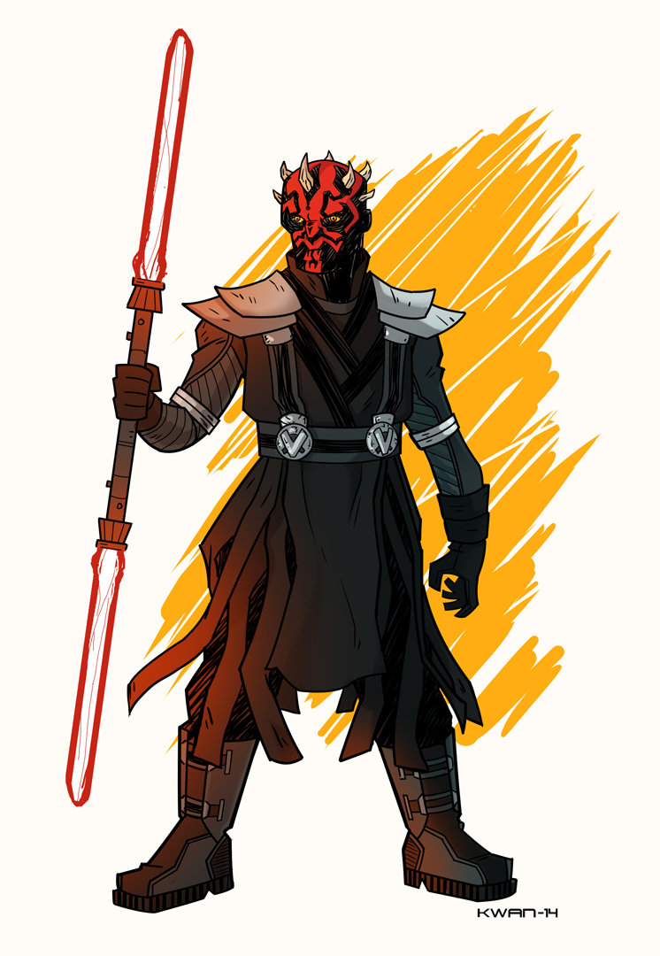 Andrew kwan darth maul lo res