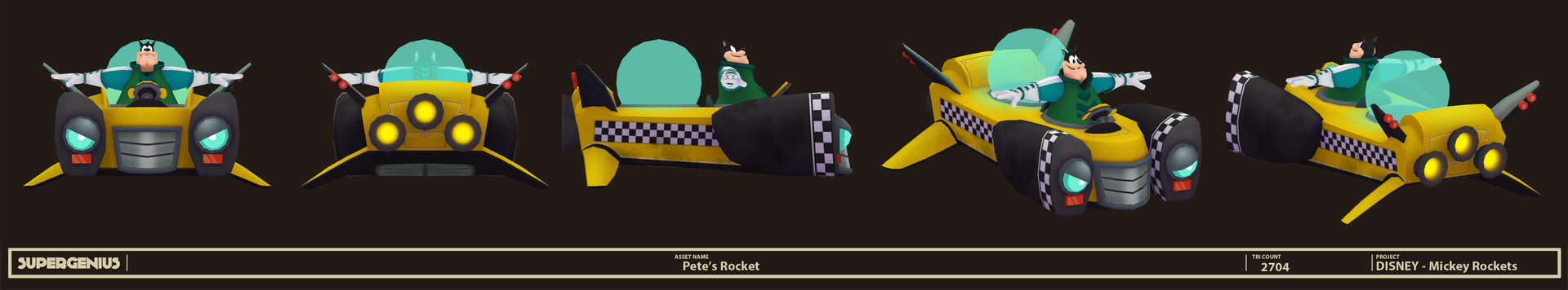 Robert fink spm mr petesrocket screen 02