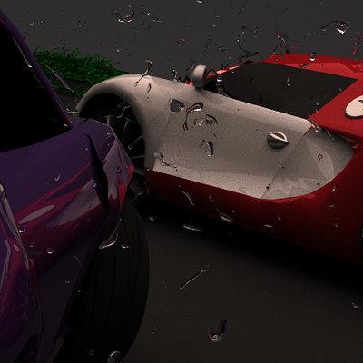 Nnamdi humphrey bugati rain drift 0003 frame 112 0112 2 copy
