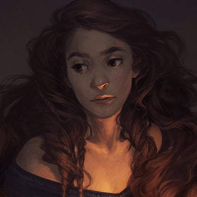 Charlie bowater hex by charlie bowater d8lect2