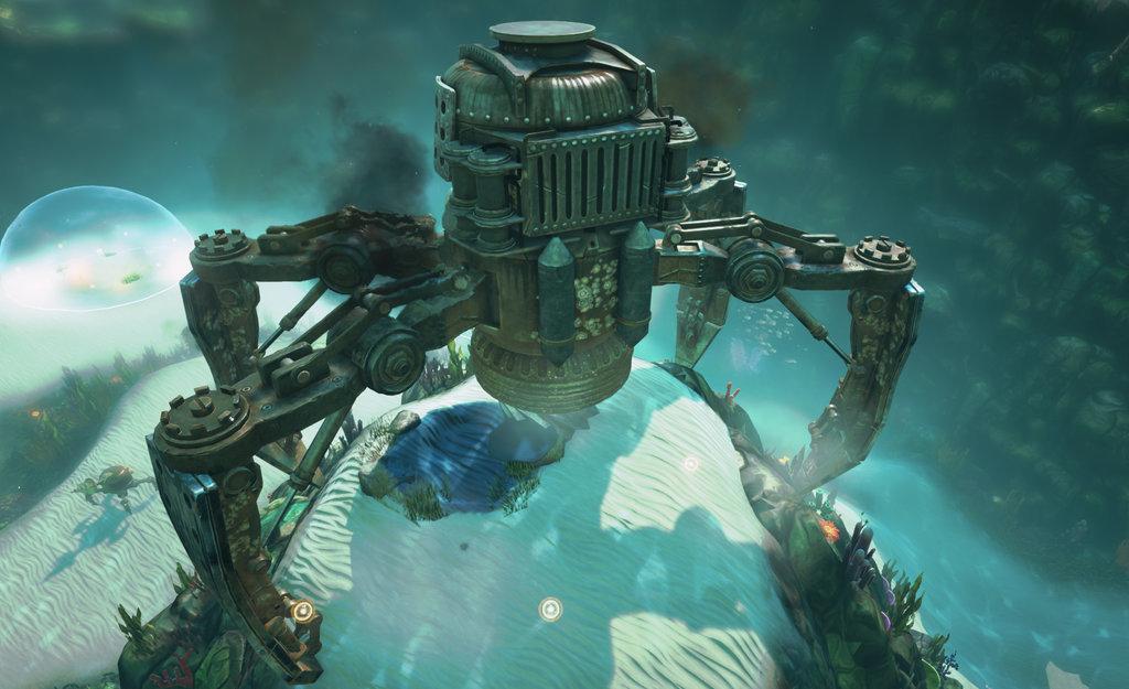 Eddie faria corruption robot back by akasha1x d8oxgmu