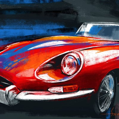 Swaroop roy jaguar e typef