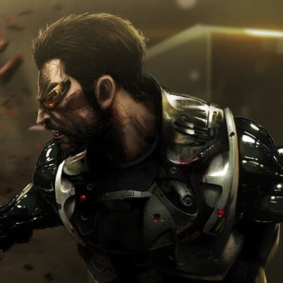 Caglayan goksoy mankind divided1