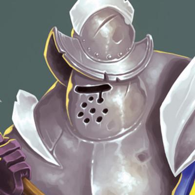 Jean baptiste djib reynaud euphoria games origames djib jeu fantasy baronnie steamfiled homme d armes comm01