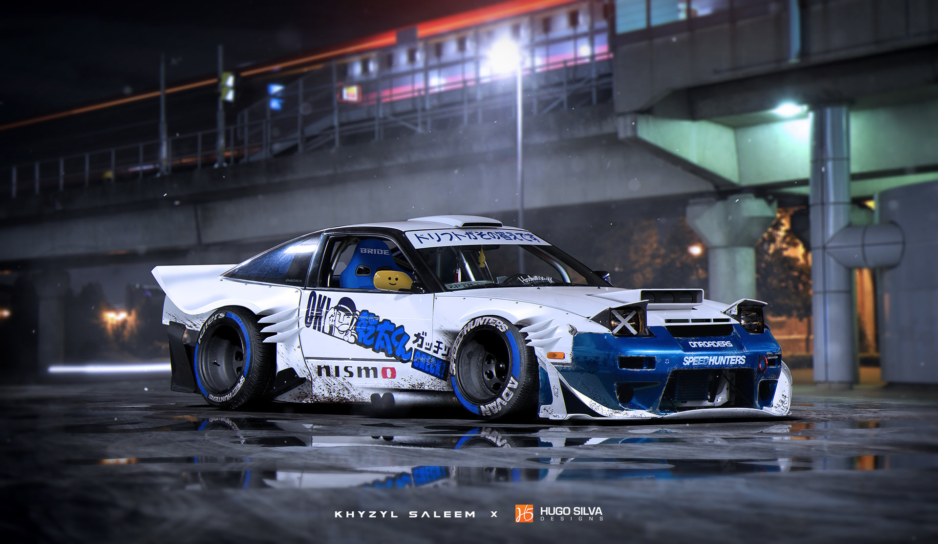 Khyzyl saleem s13final lowweb
