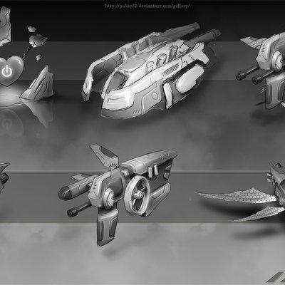 Igor puskaric concept 03 by pukey82 d64kmpa