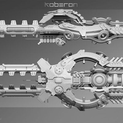 Igor puskaric concept 04 tech view by iggy design d6gzysu