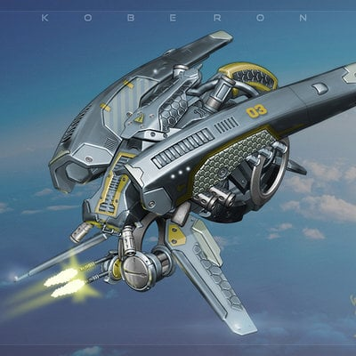 Igor puskaric nebule concept 03 scale and color scheme by iggy design d6fza7l
