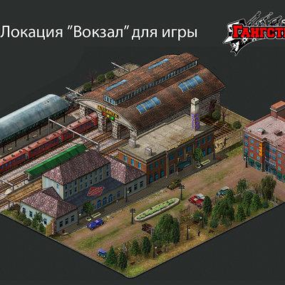 Sergey tabakov final02