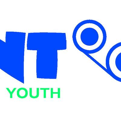 Anthony m grimaldi print logo